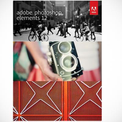 11-adobe-photoshop-elements-12-mlp-ret-eu-52801