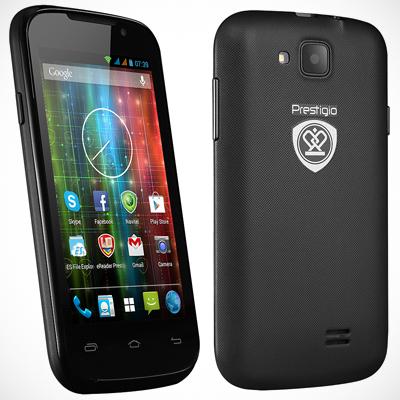 13-prestigio-multiphone-3400-duo-must-54343