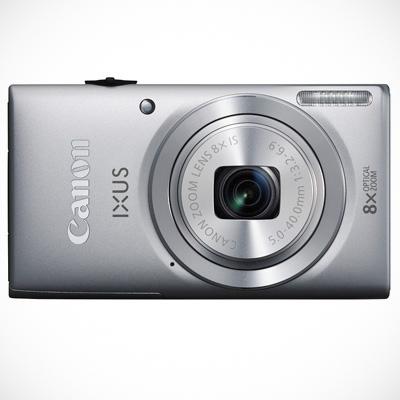 14-canon-digital-ixus-132-hobedane-45677