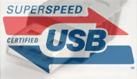 Varsti on lävepakul USB 3.1 uuendus