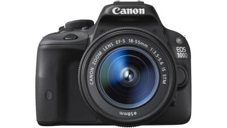 canon-eos-100d-18-55mm-is-stm-40mm-stm-kit-54924
