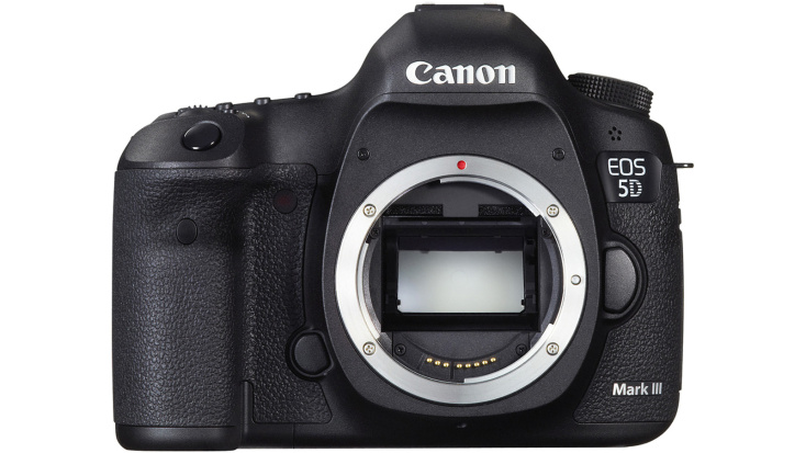 canon-eos-5d-mark-iii-tamron-24-70mm-f-2.8-vc-usd-55481