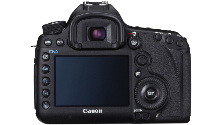 canon-eos-5d-mark-iii-tamron-24-70mm-f-2.8-vc-usd-55482