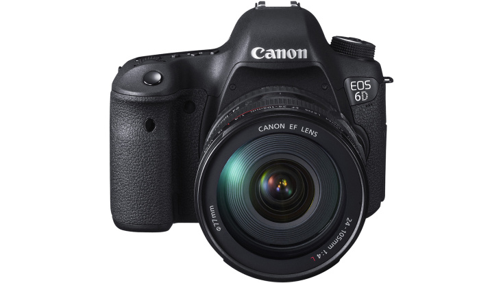 canon-eos-6d-24-105mm-f-4-l-is-usm-kit-55508
