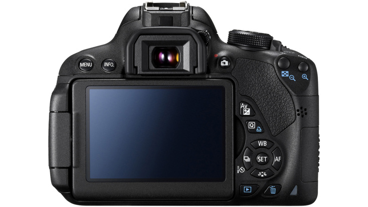 canon-eos-700d-18-55mm-is-stm-kit-55323