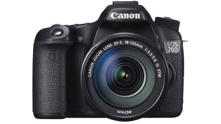 canon-eos-70d-18-135-mm-is-stm-kit-50879