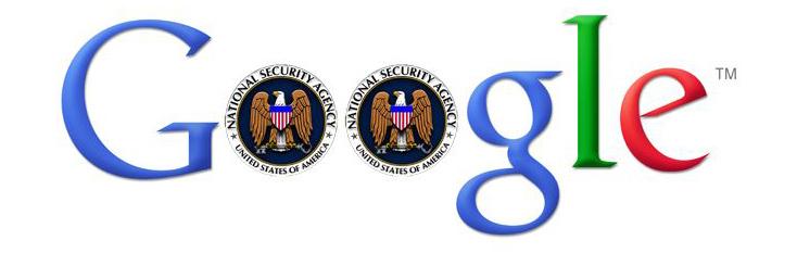 Euroopa andmekaitseasutused: Google töötleb isikuandmeid ebaseaduslikult