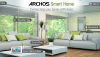 Archose koduseadmed tuvastavad liikumist, salvestavad videot, lülitavad valgusteid... Sina juhid kõike nutiseadme abil