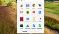 Chromebook sülearvutid teevad Ameerika äriilmas võidukäiku
