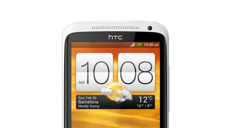HTC ei jätka One X ja X+ elushoidmist