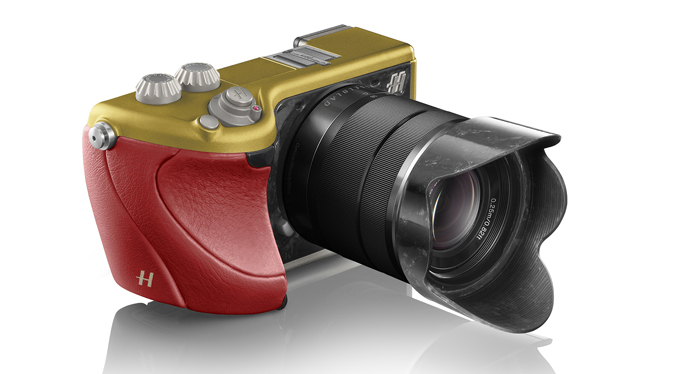 Hasselblad-Lunar-Limited-Edition_