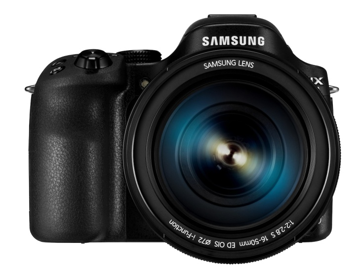 NX30-16-50mm_001_Front_black