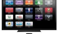 Apple TV uudised? Lõpuks ometi.