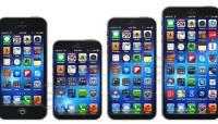 The Wall Street Journal kinnitab - iPhone 6 tuleb kahes suuruses