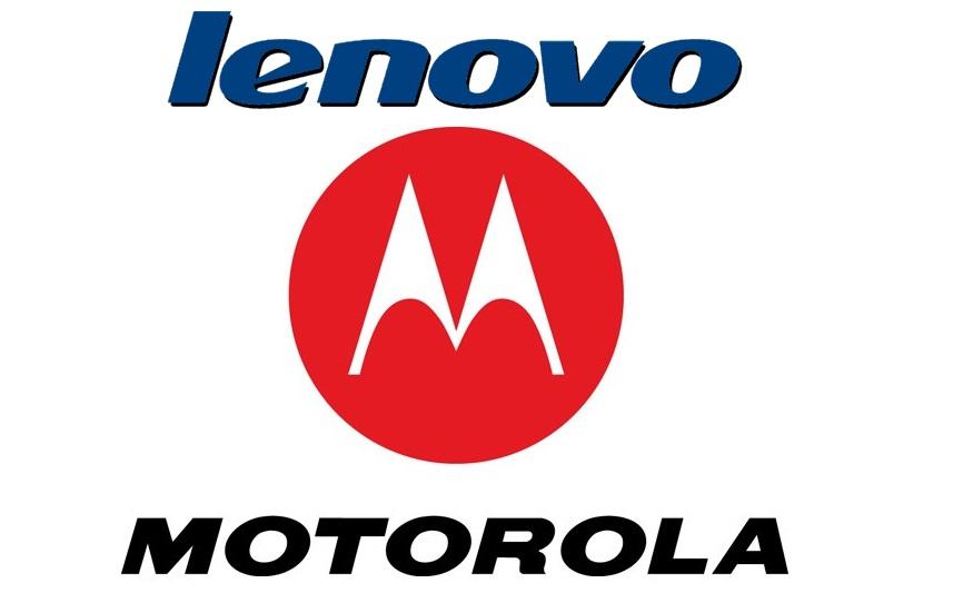 Google müüb Motorola 2.91 miljardi dollari eest Lenovole