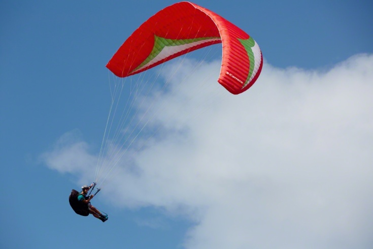 paraglider_AS100V_01_EXP201506-1200