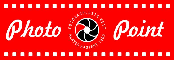 photopoint-rgb-blog