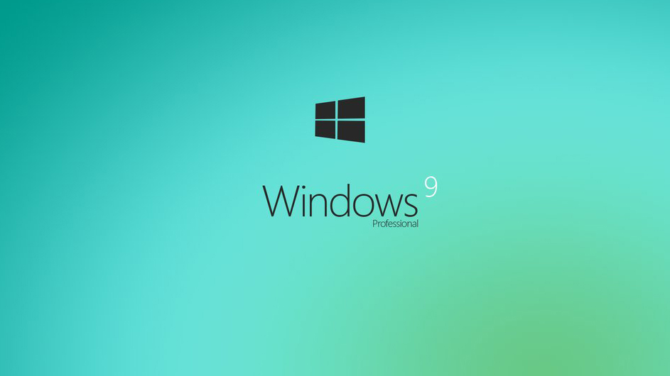 windows_9___wallpaper_hd_concept_by_danielskrzypon-d5qtpps