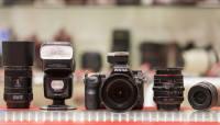 12 põhjust, miks valida just Pentaxi peegelkaamera