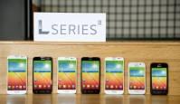 LG tutvustab L-seeria nutitelefonide kolmandat põlvkonda