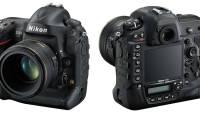 Nikon D4s profikaamera on kiirem ja valgusjõulisem