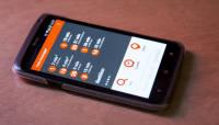 Nädala rakendus Androidile 102. Tartu Bussiajad - mugavaim viis Tartus ühistranspordi kasutamiseks