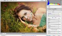 Uus fotokursuse sooduskomplekt õpetab profitasemel portreefotode töötlust