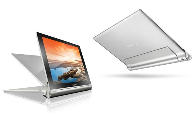 lenovo_Yoga_Tablet_10_HD_plus