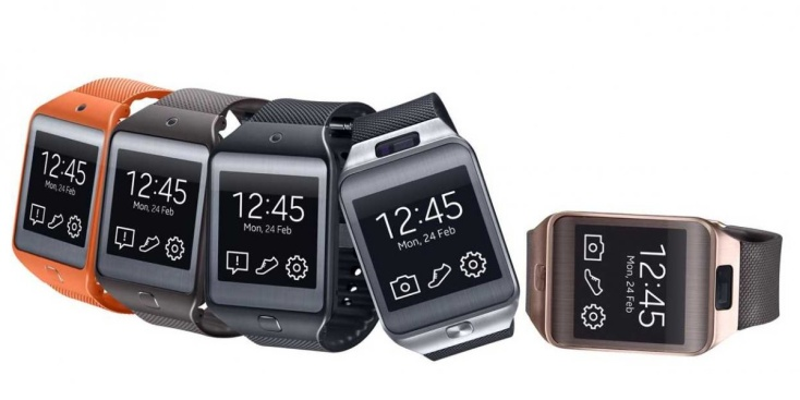 samsung-galaxy-gear-2-and-galaxy-gear-2-neo