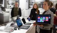 Sony lõpetab süle- ja lauaarvutite tootmise