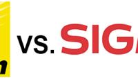 Sigma stabilisaator jäi Nikoni patendile alla, läheb maksma 14.5 miljonit dollarit