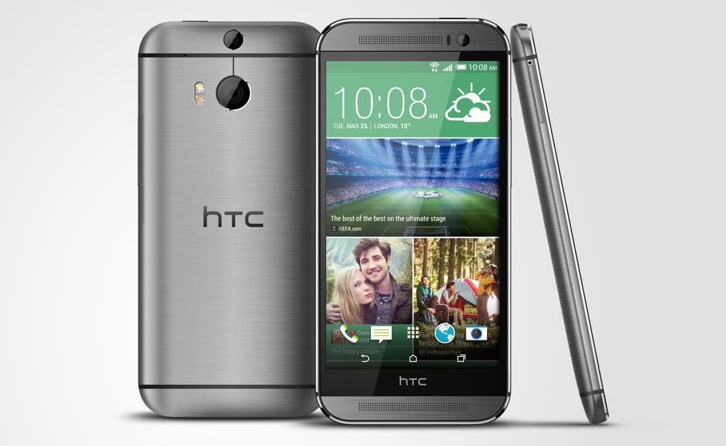 4a90d03b497 Kui me alles paar päeva tagasi paljastasime oma lugejate ees HTC uue  lipulaeva HTC One M8 topeltkaamerate saladuse, siis võisime nutifoni  muudest omadustest ...