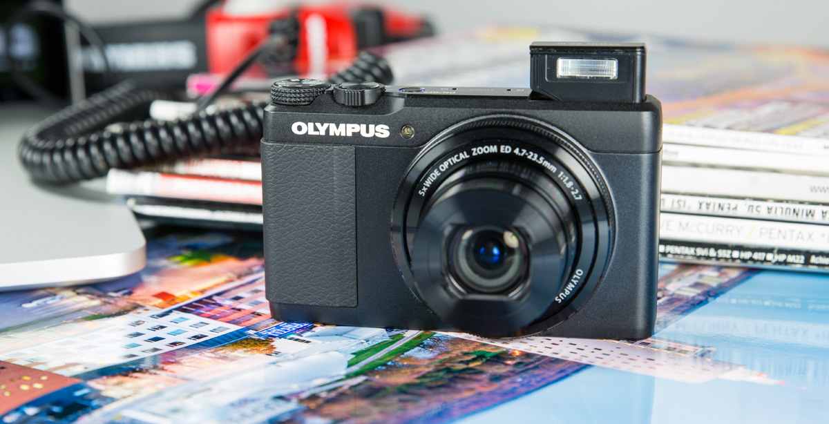 olympus-xz-10-photopoint-1small