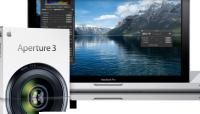 06b90d3030c 360° video- ja fotokaamera Ricoh Theta S ostul kingituseks põnev ...