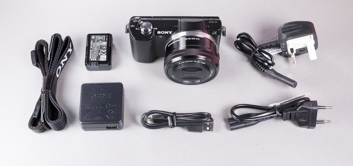 sony-a5000-digikaamera-photopoint-1