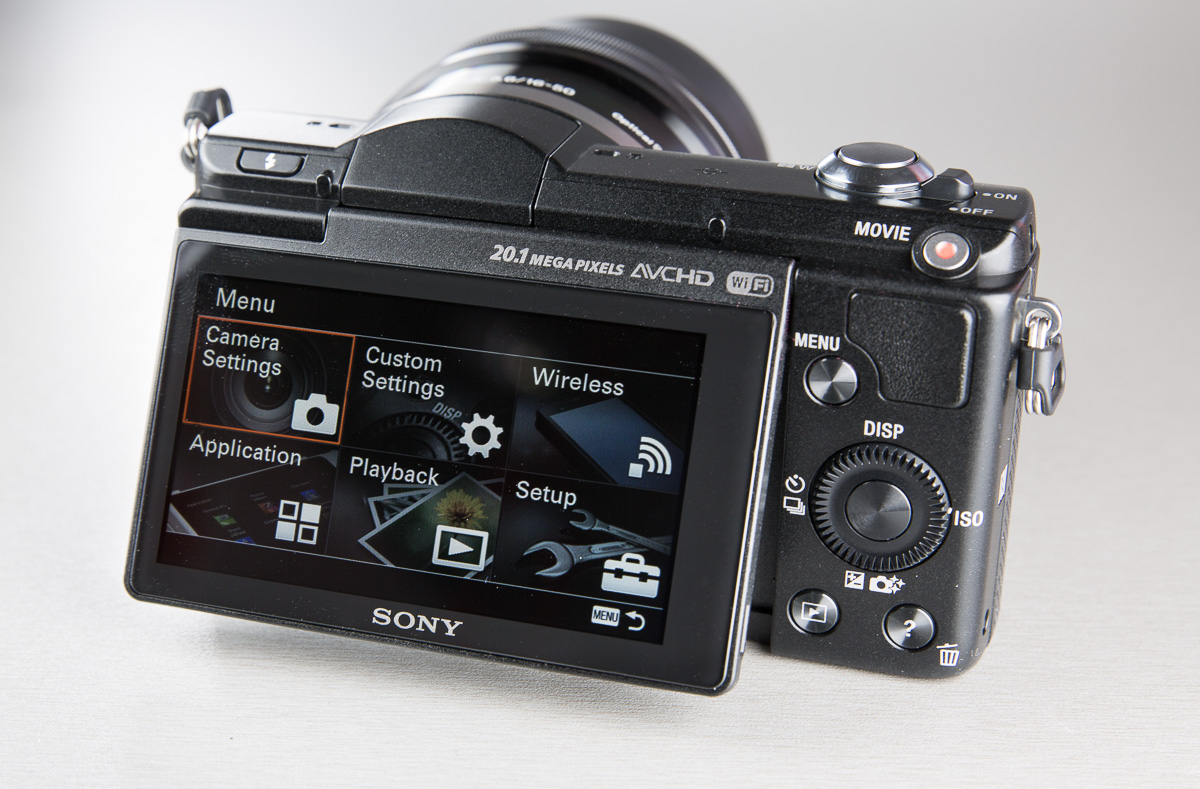 sony-a5000-digikaamera-photopoint-10
