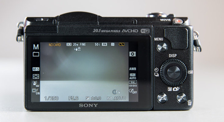sony-a5000-digikaamera-photopoint-103