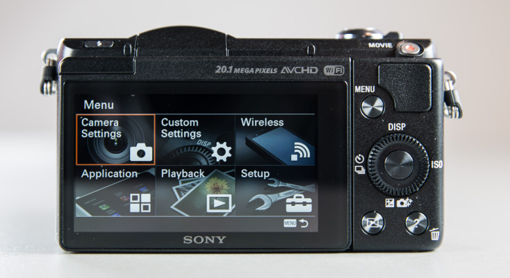 sony-a5000-digikaamera-photopoint-104
