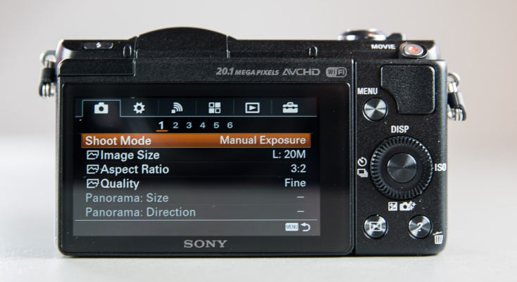 sony-a5000-digikaamera-photopoint-105
