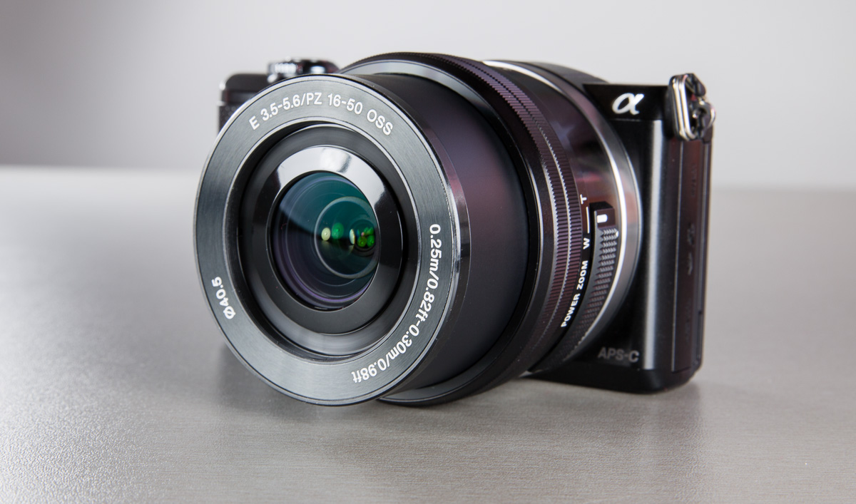 sony-a5000-digikaamera-photopoint-14