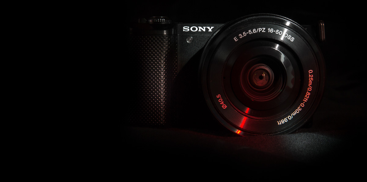 sony-a5000-digikaamera-photopoint-19