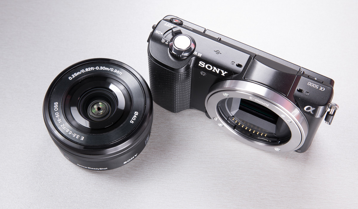 sony-a5000-digikaamera-photopoint-3