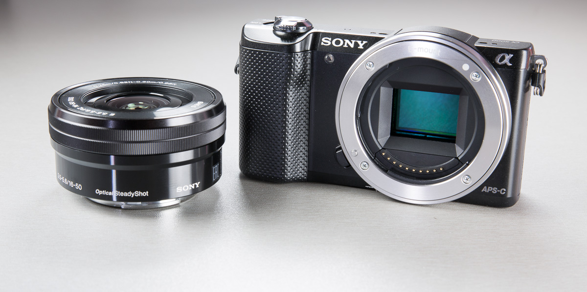 sony-a5000-digikaamera-photopoint-4