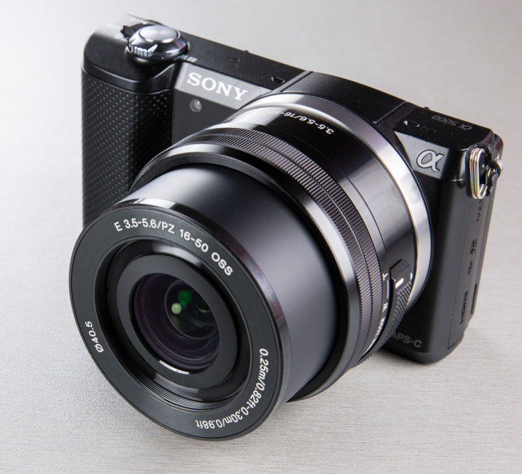 sony-a5000-digikaamera-photopoint-45