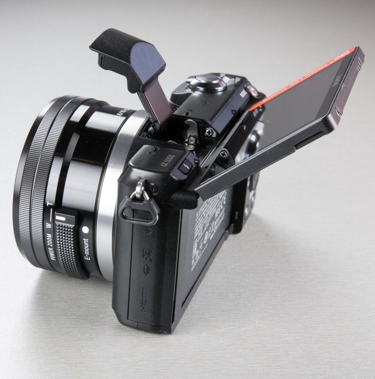 sony-a5000-digikaamera-photopoint-8