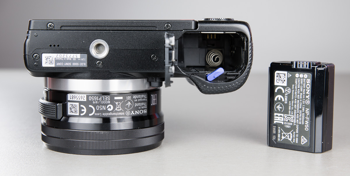 sony-a5000-digikaamera-photopoint-9