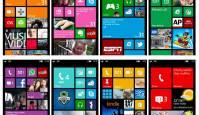 Tasuta Windows Microsoftilt - Windows for Internet of Things