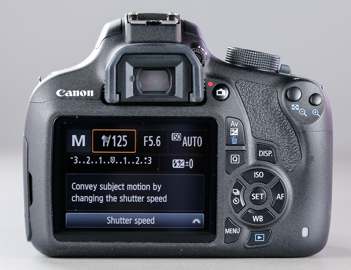 Компактный фотоаппарат с дюймовой матрицей този