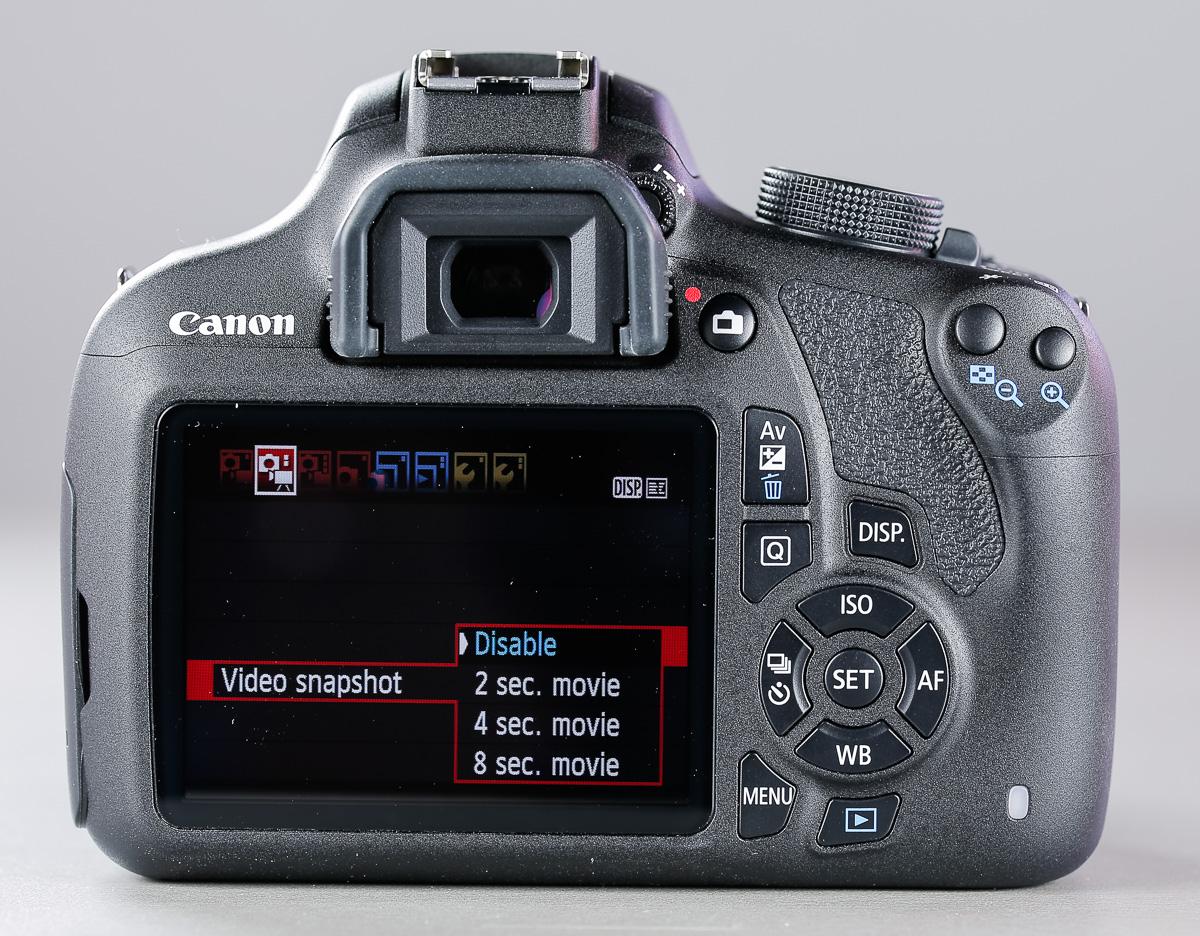 Сломалась флешка с фотоаппарата что делать смело поднимаешь