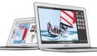 Sülearvuti MacBook Air tehti võimsamaks ja soodsamaks